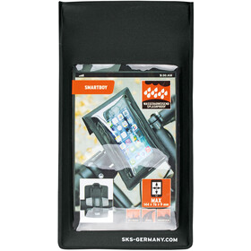 SKS Smartboy Smartphone-holder
